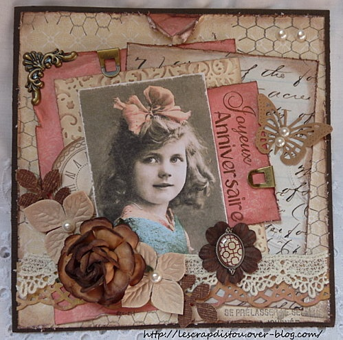 carte belle: Creative Cards 14, Cards Inspiration, A Cards