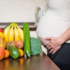 Menú equilibrado para la semana veinte de gestación. La alimentación semana a semana durante el embarazo. Qué comer durante el embarazo. Ecuador del embarazo.