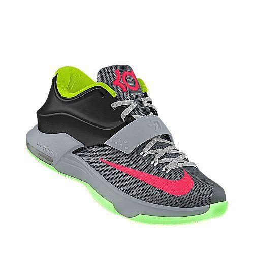 Nike Shoes Kds  For Men