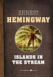 ISLANDS IN THE STREAM - Ernest Hemingway : Islands in the Stream tells the story of Thomas Hudson as he moves through different stages of his life. The first posthumously published book by Ernest Hemingway, It was discovered by Hemingway' s widow, Mary, among 332 different works left unfinished at his death.