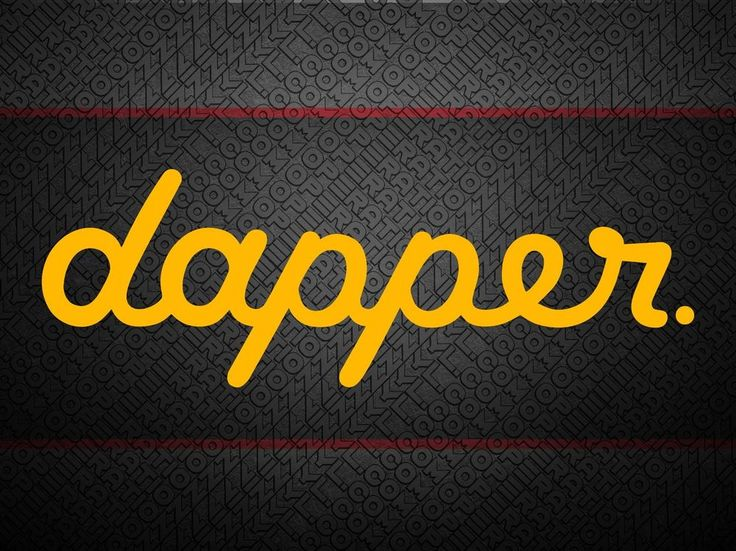 DAPPER DECAL VINYL FRESH STICKER CAMBER FRESH ILLEST FATLACE STANCE BAGGED   #IllegoVinyls