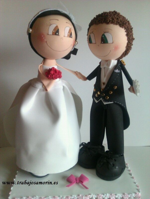 wedding cake toppers grimsby 1000 images about boda on cakes wedding 26483