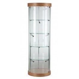 66 Best Wooden Display Cabinets Range Images On Pinterest