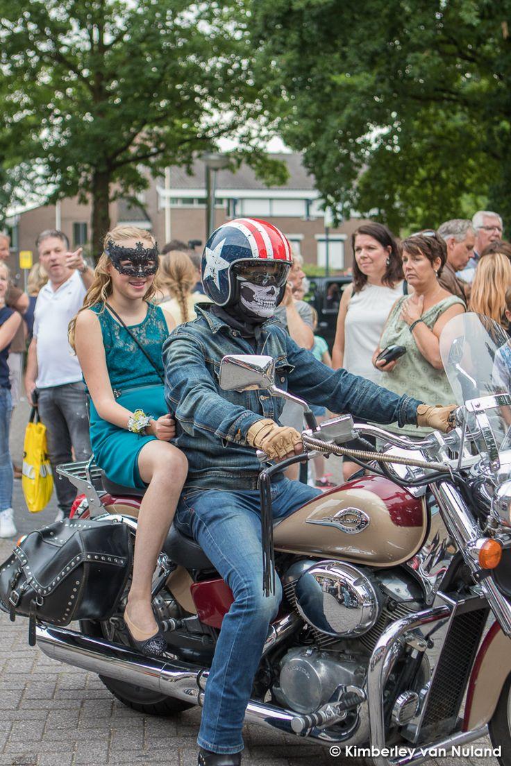 09 juli 2017 - Rosmalen - Foto's: Prom SJV | Thuisinhetnieuws.nl