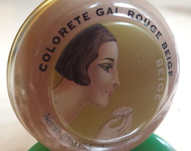3 coloretes de maquillaje Perfumería Gal, originales. Disponible en Ebay: http://www.ebay.es/itm/3-coloretes-de-maquillaje-Perfumeria-Gal-originales-/122057528729?hash=item1c6b321599:g:2~4AAOSw7FRWXrMn