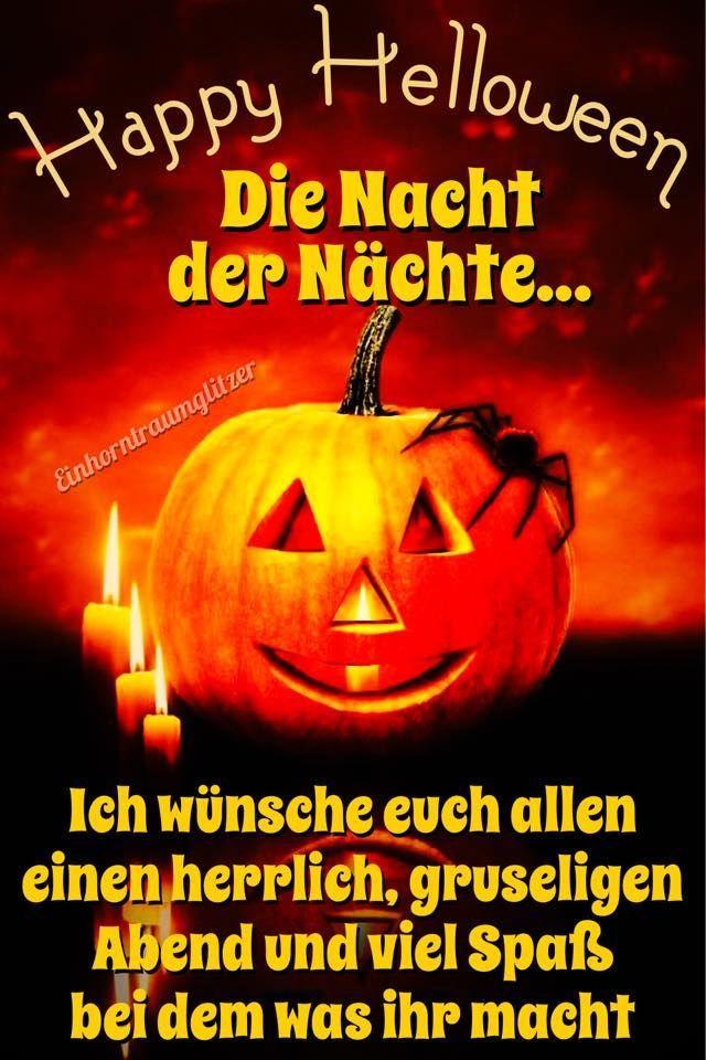Halloween Bild 1 Happy Halloween Signs Happy Halloween Quotes Happy Halloween Pictures