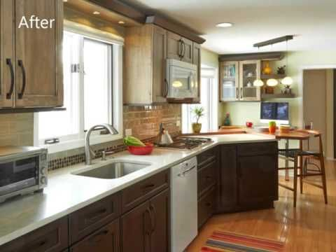 11 best kitchen cabinets images on pinterest | kitchen cabinets