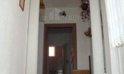 Rodinný dom mimo hlavnej cesty v Čiernom Balogu - Domy Čierny Balog - Domy…
