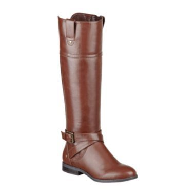1000  ideas about Cheap Riding Boots on Pinterest | Brown boots