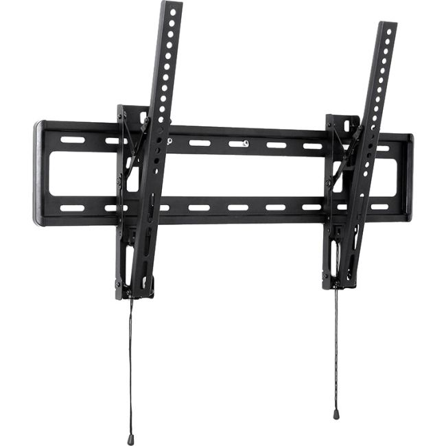 Atdec Telehook Wall Mount for TV, #TH-3065-LPT