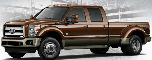 Ford Raptor For Sale Near Me >> Ford F450 King Ranch | My Future | Pinterest | Colors ...