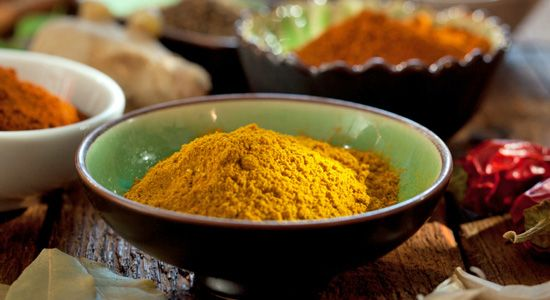 Super Spice: 5 Surprising Uses for Turmeric | Healthy Recipes and Sustainable FoodHealthy Recipes and Sustainable Food