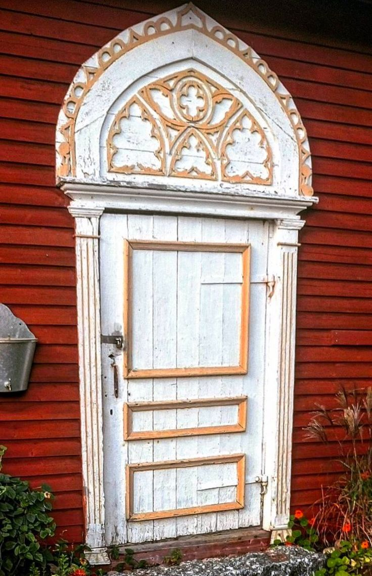 Strömsö - Vaasa, Finland