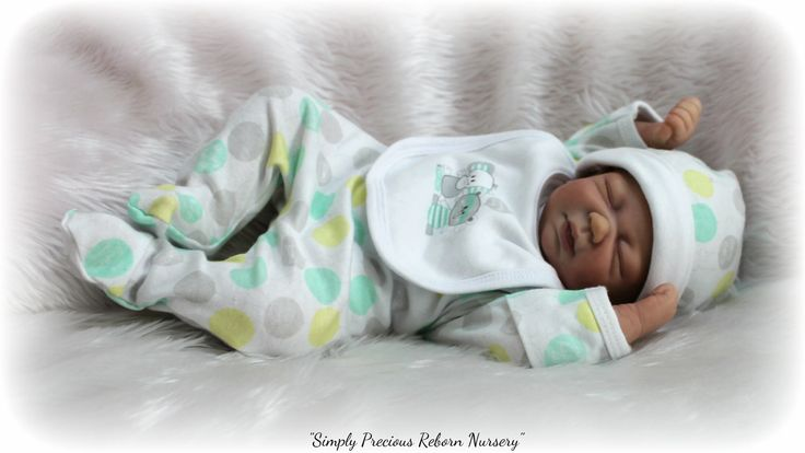 """Free Giveaway: Reborn Baby Doll """"Crystal""""   Enter Here: http://www.giveawaytab.com/mob.php?pageid=380971208609821"""