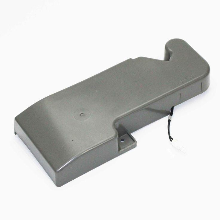 DA97-08707F For Samsung Refrigerator Hinge Cover