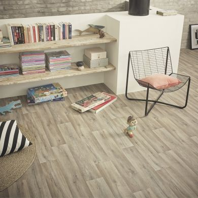 48 best bricolage  sol images on Pinterest Bricolage, Bathroom