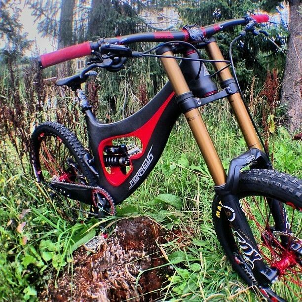 17 Best Ideas About Scott Downhill Bike On Pinterest Mtb