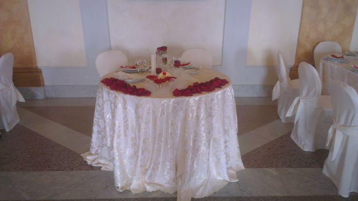 #love #sposi #bride #groom