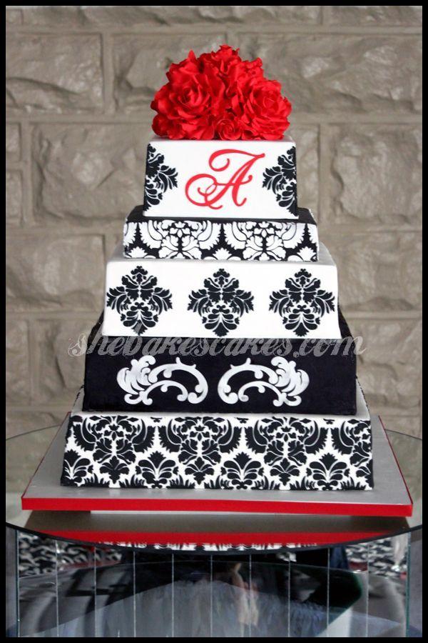 Les 24 meilleures images du tableau faire part de mariage for Magasins de robe de mariage lexington ky