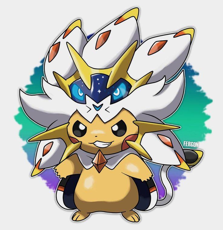 Gogo Pokemon On Twitter Pikachu Art Cute Pokemon Wallpaper Pikachu Drawing
