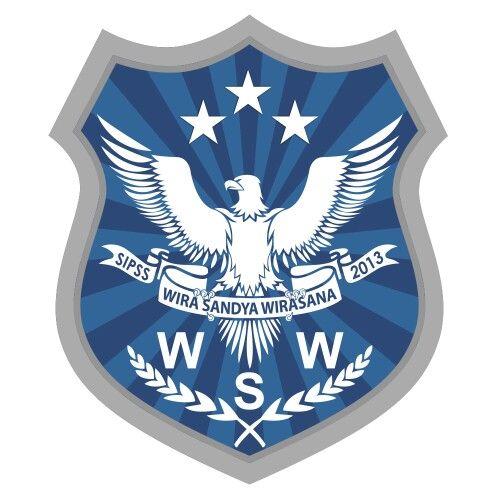 9 best sipss sekolah inspektur polisi sumber sarjana images on sipss 2013 sipss sipss2013 logo thecheapjerseys Gallery