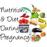 A healthy diet during early pregnancy is a challenge considering the signs of morning sickness and cravings that you must be experiencing during the first trimester.