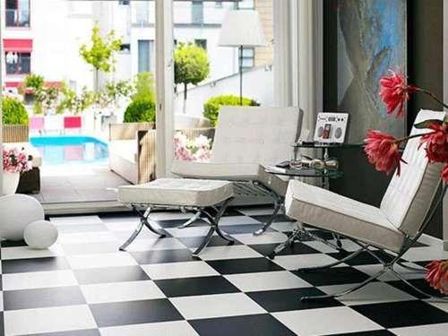 23 best Sofas images on Pinterest Living room sofa, Modern - poco küchen katalog
