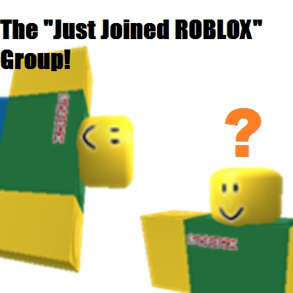 roblox how to create a free group