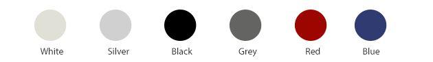 colors for eleaf ijust one kit #vape #vaper #vapor #vaping #vapelife