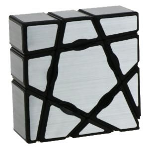 YJ 1x3x3 Ghost US$2.45