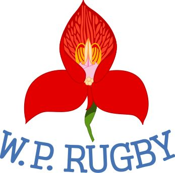 Google Image Result for http://www.thatscapetown.co.za/wp-content/uploads/2011/02/347px-Logo_Western_Province_Rugby.svg_.png