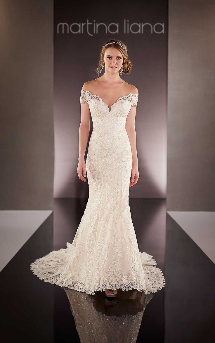 33 best Wtoo by Watters images on Pinterest   Short wedding gowns ...