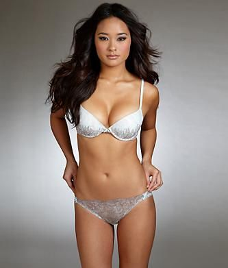 199 best images about Best selling bras on Pinterest | Support bra ...