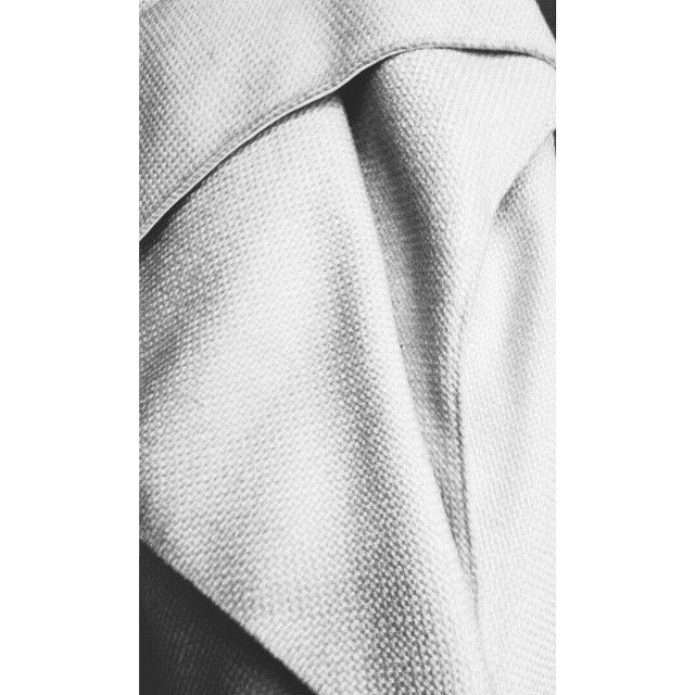 Details from my resort collection #fashion #fashiondiaries #design #gogandru #galamodauvt2015 #galamodauvt #galauvt #galauvt2015 #picoftheday #vscocam #timisoara #art #texture #details #fashiondesign #designer #ootd #sculptural #minimalism #white #pictureoftheday #clothes #architecture #inspiration