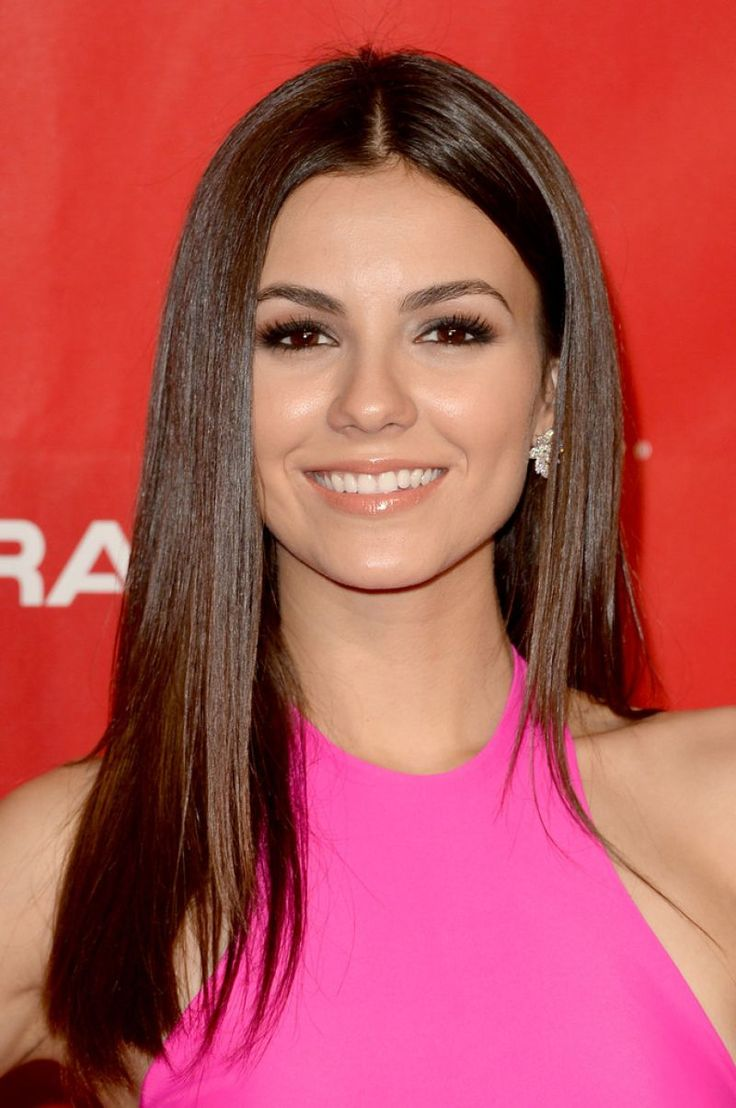 victoria justice 2014 | Victoria Justice – MusiCares Person Of The Year 2014 Gala in Los ...