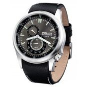 Police Montres Homme - Montre Police PX12084G -