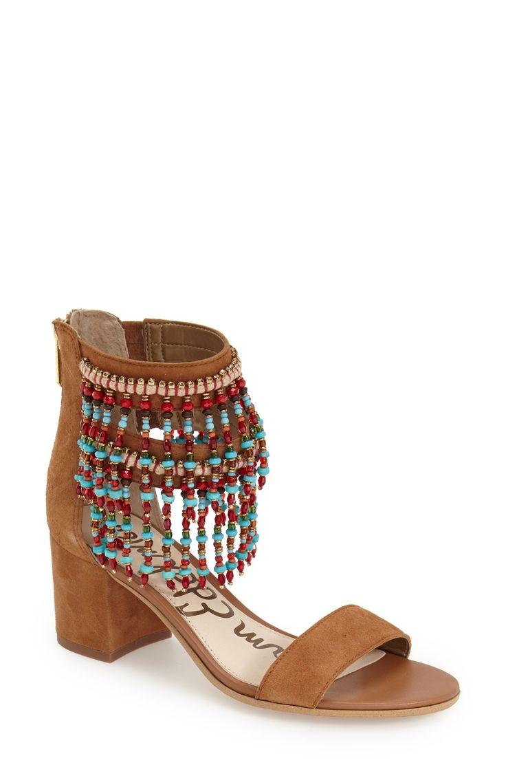 Sam Edelman 'Sibel' Sandal ...