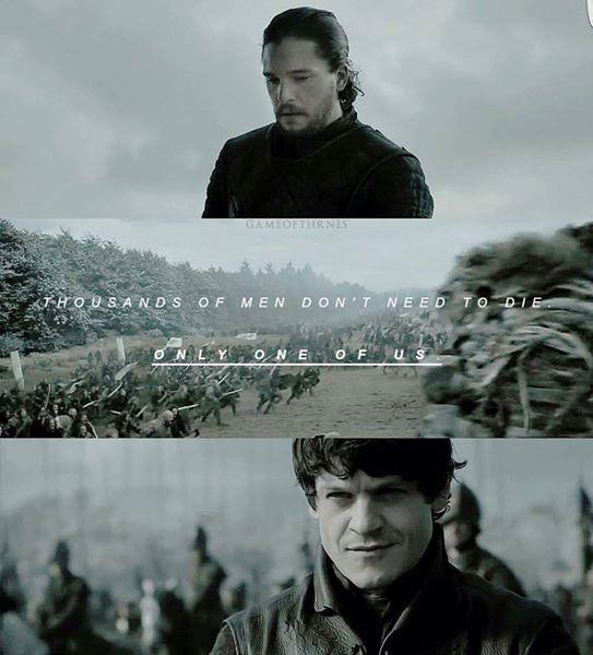 Best 25+ Ramsay Game Of Thrones Ideas On Pinterest