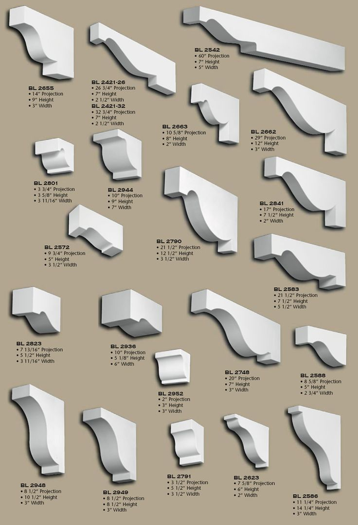 Best 25 corbels for sale ideas on pinterest decorative for Architectural corbels and brackets