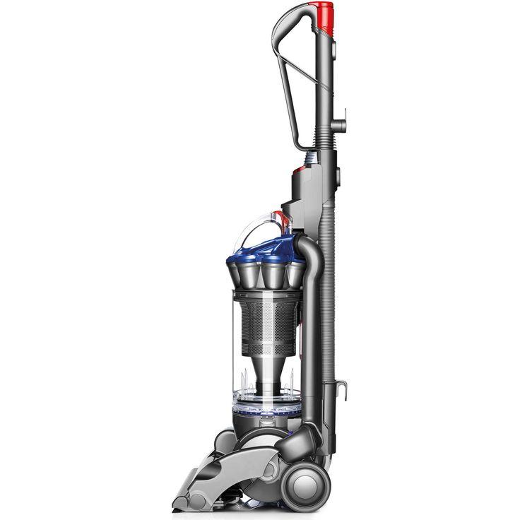 Bagless cleaner dyson vacuum dyson dc65 multi floor vacuum