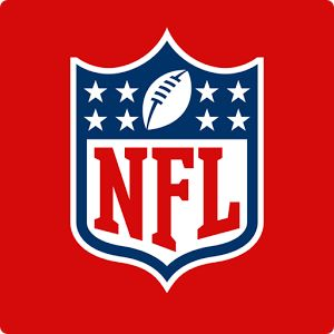 Image result for NFL http://heysport.biz/index.html