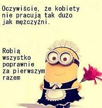 Cudowne drobiazgi,pamiątki,tajemnice na Stylowi.pl