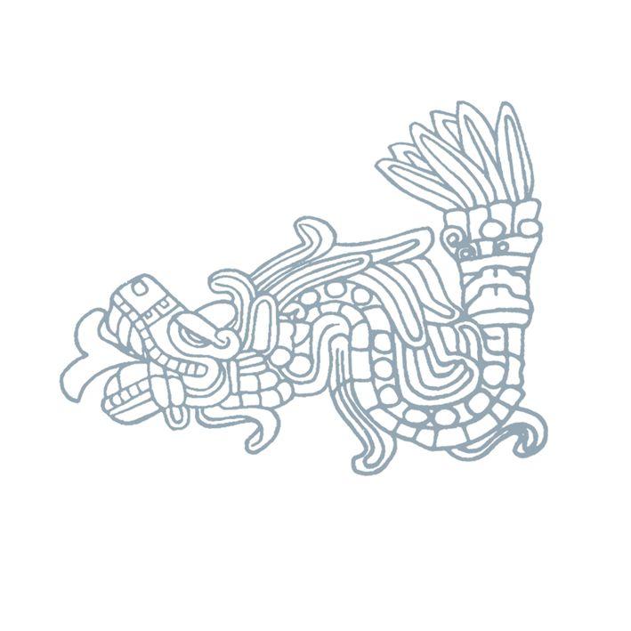 Logo Animación