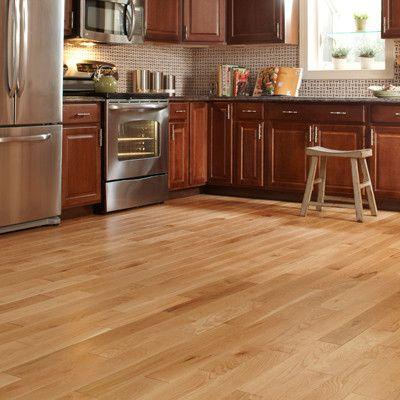 18 Best Mullican Hardwood Flooring Nj New Jersey New