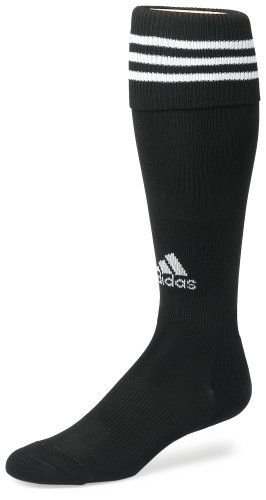 adidas Copa Zone Cushion Sock BlackWhite Medium -- Continue to the product at the image link.Note:It is affiliate link to Amazon.