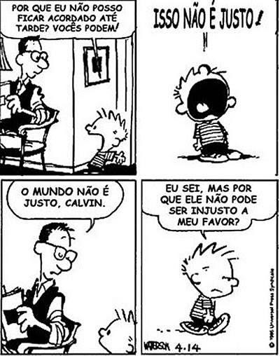 https://www.facebook.com/bularevista