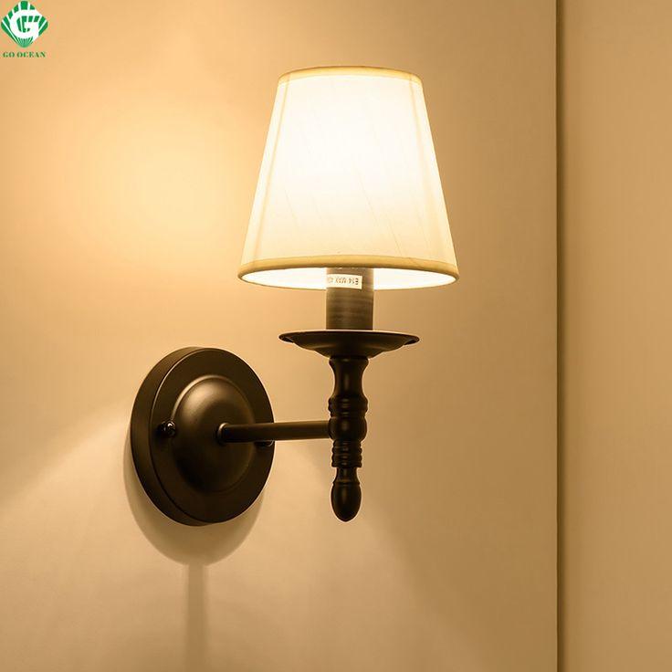 1000+ best Lights & Lighting images on Pinterest   Highlight, Lamps ...
