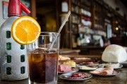 Bodegones de Buenos Aires, clásicos de la cultura porteña | Oleo Dixit | El Blog de gastronomía de Guía Oleo.