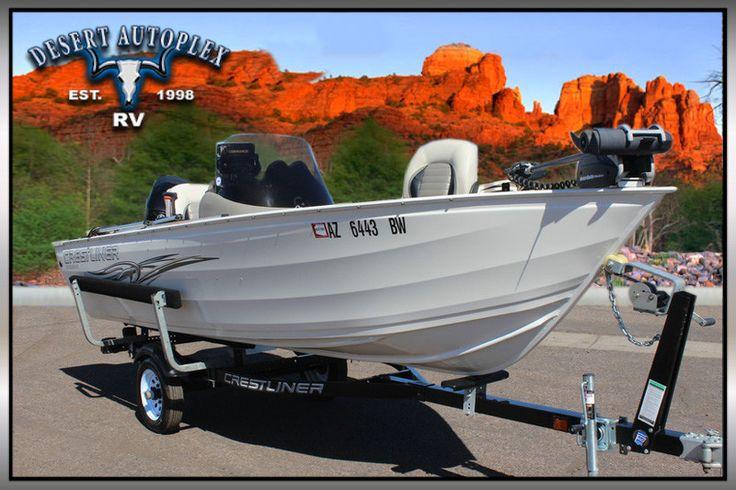 jacksonville pontoon boat rentals