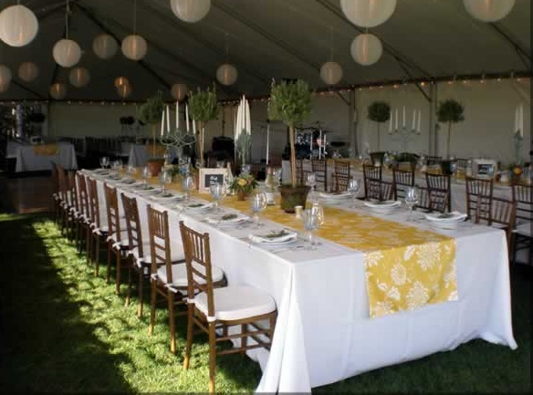 1000 Images About Maine Wedding Rentals Tents On Pinterest Tyler Johnson Bathroom Baskets